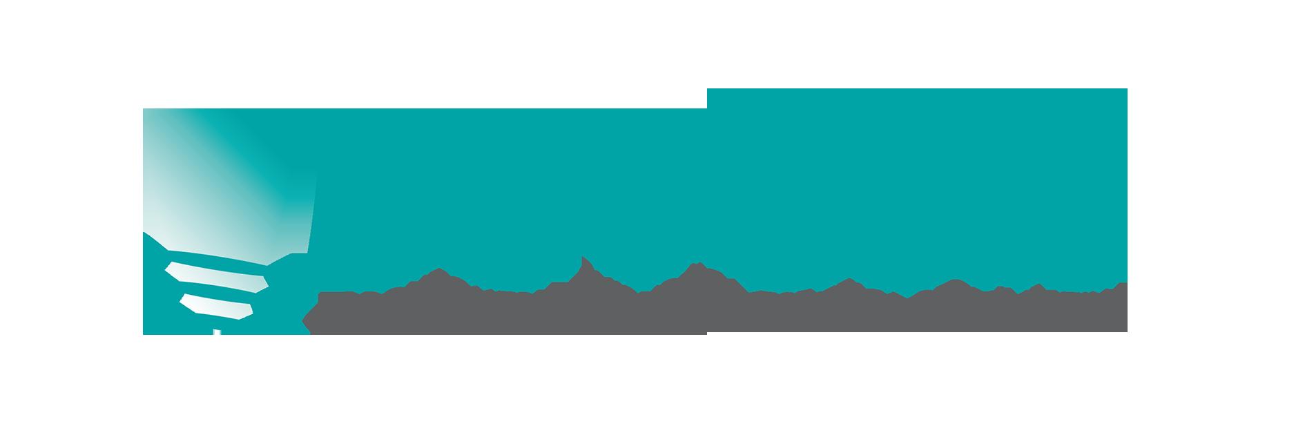 Studio Dentistico De Paolis